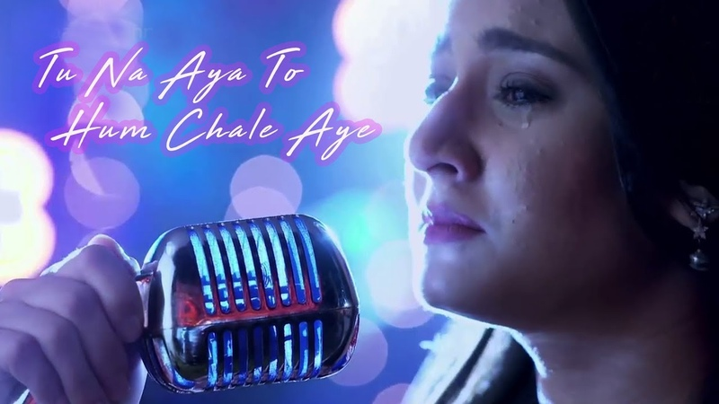 Tu Na Aya To Hum Chale Aye Avni New Love Song Naamkaran Star Plus