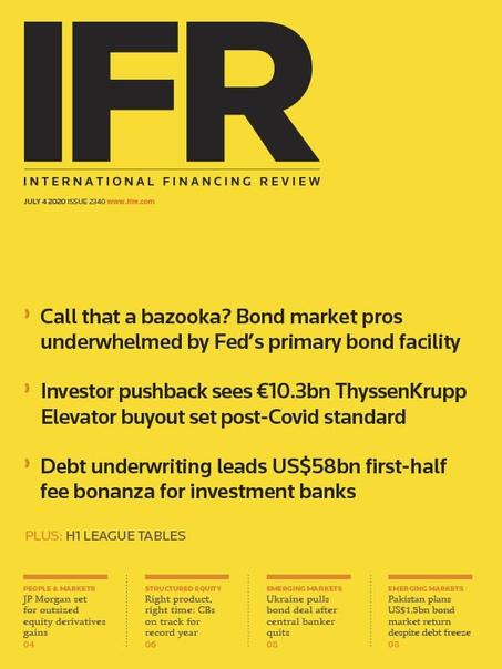 IFR 07.4.2020