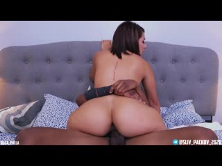 Valentina Jewels   Порно porno sex 18+ слив секс минет анал all sex blow