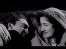 Yeh Kya Kar Dala Tune - Madhubala, Ashok Kumar - Howrah Bridge - Superhit Romantic Song