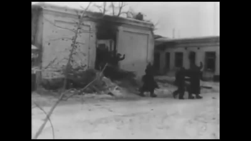 25 января 1943г