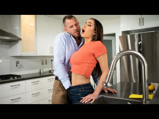 [Brazzers] Desiree Dulce - A Wifes Ex NewPorn2020