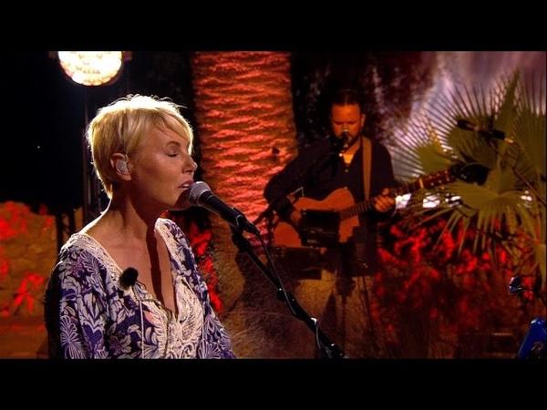 Wegdromen bij Dana's Laat Me Je Lied Zijn   Liefde Voor Muziek   VTM