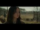 Фрагмент из фильма Голодные игры Сойка-пересмешница. Часть 2