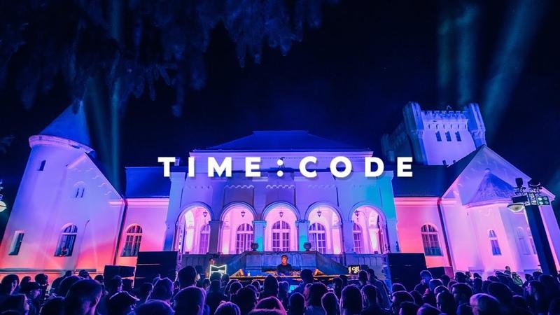 Matador @ Fantast Castle By TIME CODE