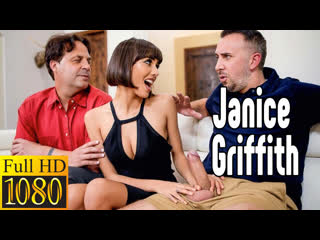 Janice Griffith измена анал порно  секс минет сиськи анал порно секс порно эротика sex porno milf brazzers anal blowjob milf