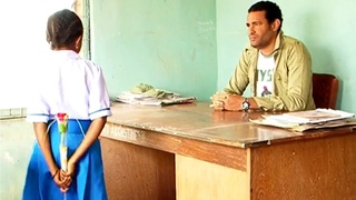 THIS LITTLE GIRL WANTS HER TEACHER TO MARRY HER - african movies 2019 | nigerian movies