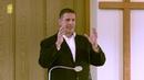 Pastor Olaf Latzel: sie die heilsame Lehre nicht ertragen werden | Wort zum Tag
