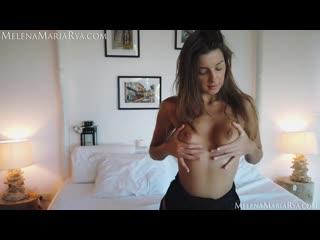 Melena Maria Rya - Fuck My Diamond [Solo]
