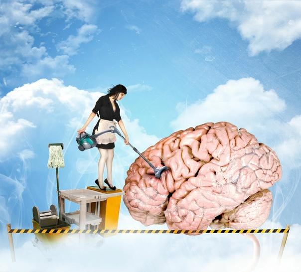 оля в отношеньях наводила лоск выбивала душу полоскала мозг © Пересмешник