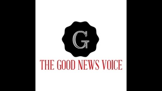The Good News Voice - Galatians 3.1 (not obey the truth)