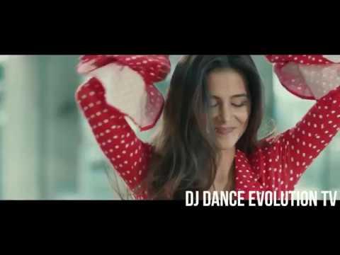 DJ Tsvetkoff Virus - Я за то люблю Ивана (video mix)
