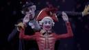 Балет Щелкунчик Большой Театр 2018 01 The Nutcracker Bolshoi Ballet 23 12 2018 AC 3 720p