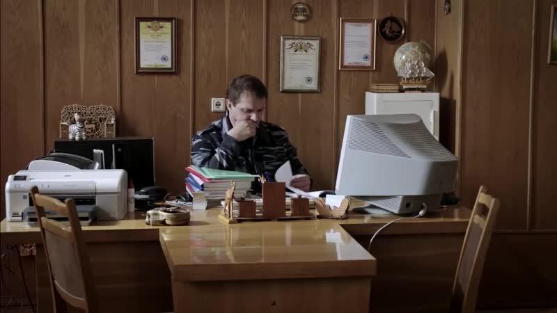 ▶️ Все сокровища мира 3 и 4 серия Мелодрама Фильмы и сериалы Русские мелодрамы