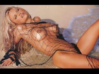 Несравненная Памела Андерсон - The Ultimate Pamela Anderson