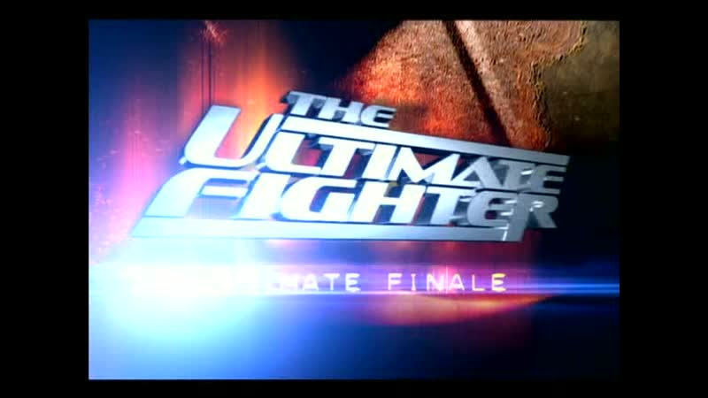 The.Ultimate.Fighter.S01.Extras.CD1.DVDRip.Xvid-MaM