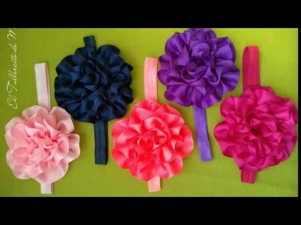 Flor mágica mayra Sandoval nueva versión mayra León