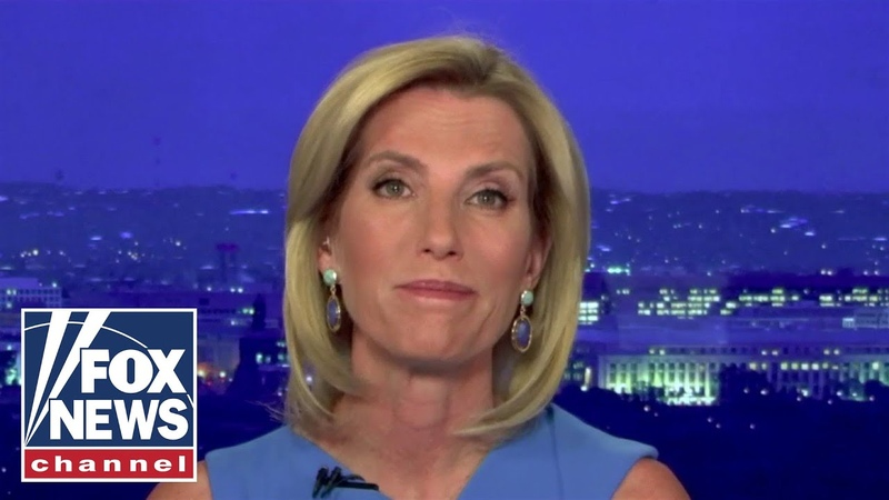 Ingraham COVID truths frauds and tyrants