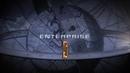 Звёздный Путь Энтерпрайз. Сезон 4. 03- серия из 22