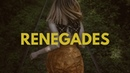 Renegades (cover by Petrovochka)