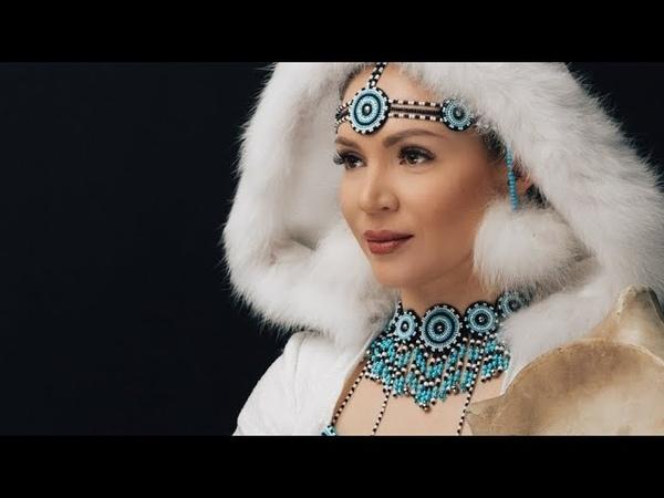 Olena UUTAi Live in Istanbul