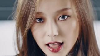 CLC Jang Yeeun Rap Part Evolution (2015 - 2019)