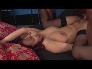 Mikami Yua порно, HD 1080, секс, POVD, Brazzers, +18, home, шлюха, домашнее, bi (1)