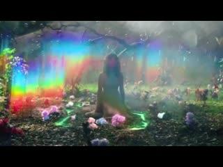 Selena Gomez - Rare (Тизер)