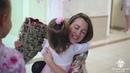 Выписка из роддома с милой съемкой до родов! © Простые Радости