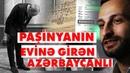 Baku TV подготовил репортаж об азербайджанском киберспециалисте, который получил доступ в дом Пашиняна
