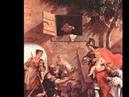 Sebastiano Ricci-Mahler- Sinfonía Nº2