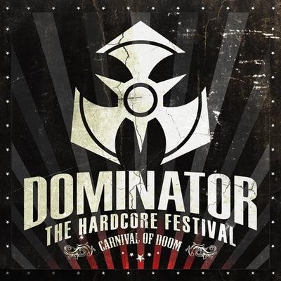 Dominator Live Stream