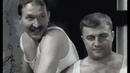 Лучшие моменты из фильма Ликвидация! Смешные моменты с Якименко! Одесский жаргон