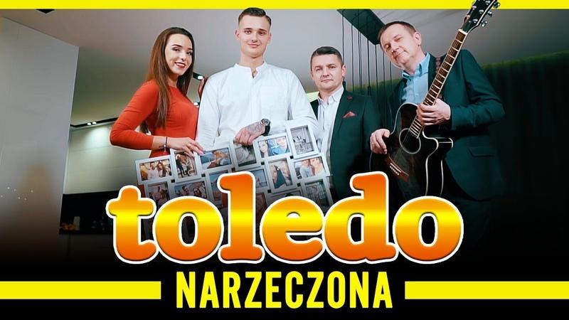 Toledo Narzeczona Oficjalny teledysk