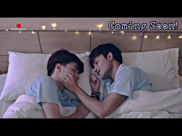 7 New Upcoming Thai BL Series 2020 Part 2 ' Your Love '