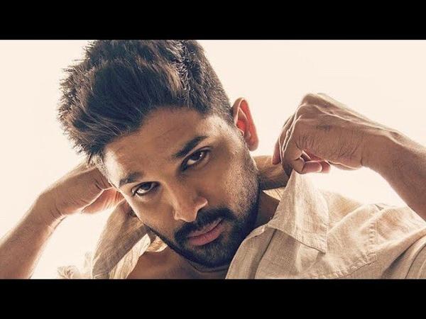 Бездельник новый индийские фильм боевик 20201 FULL HD