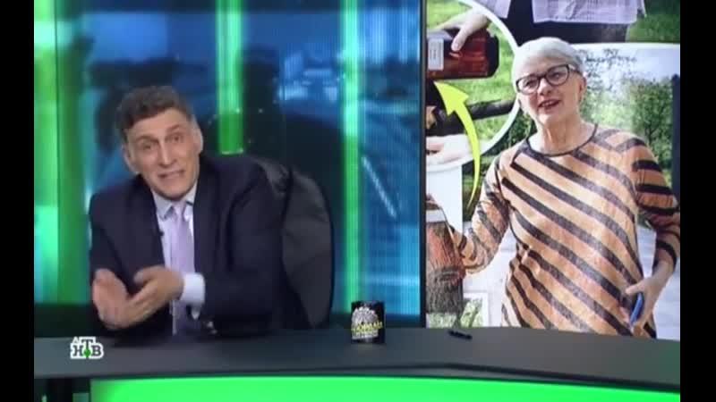 Международная пилорама - Гость Актёр Александр Ильин ( 18.05.2019 )