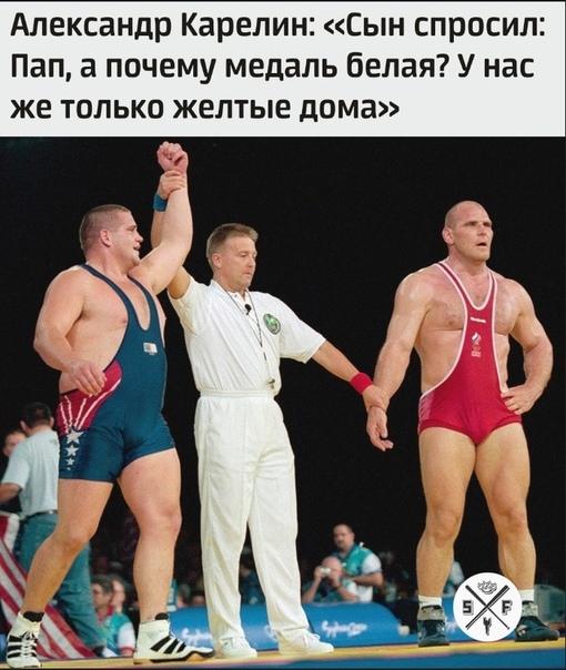 УЛИЧНЫЕ ДРАКИ   MMA   WORKOUT