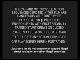 2 Fast 2 Real For Hollywood Full Movie