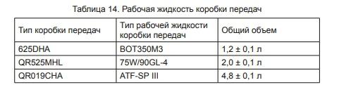 4VE5DPMunoY.jpg