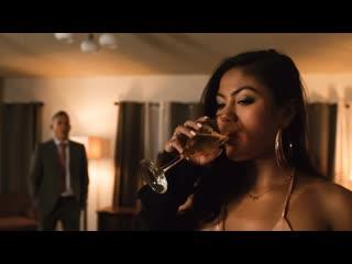 Kendra Spade - Getting Even (Asian, Brunette, Blowjob, Natural TIts, All Sex)