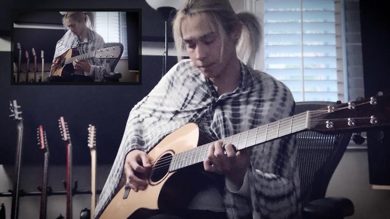 DIR EN GREY - Yokan (Acoustic Ver.) w/ Download Link