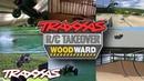 Best of Woodward   Traxxas