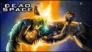 Dead Space - Финальный Босс: Разум Роя - Эпизод 12