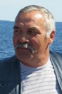 Подшивалов Владимир