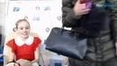 Анастасия ЗИНИНА 2007 КП 28.1.2020 Первенство города Москвы младший возраст