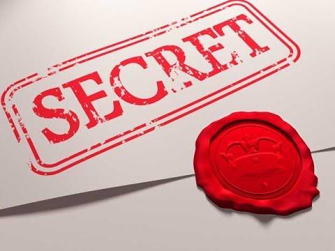 Секретные материалы Викиликс Революция