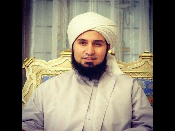 Ответ ваххабитам, обвиняющих Суннитов в ширке