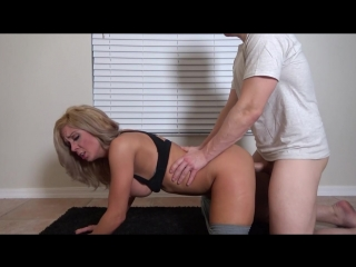 Family Therapy - Son, Im Always Here to Help (720p)
