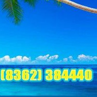 club59524503